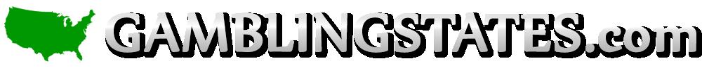 GamblingStates.com